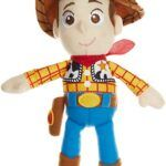 Peluches woody toys